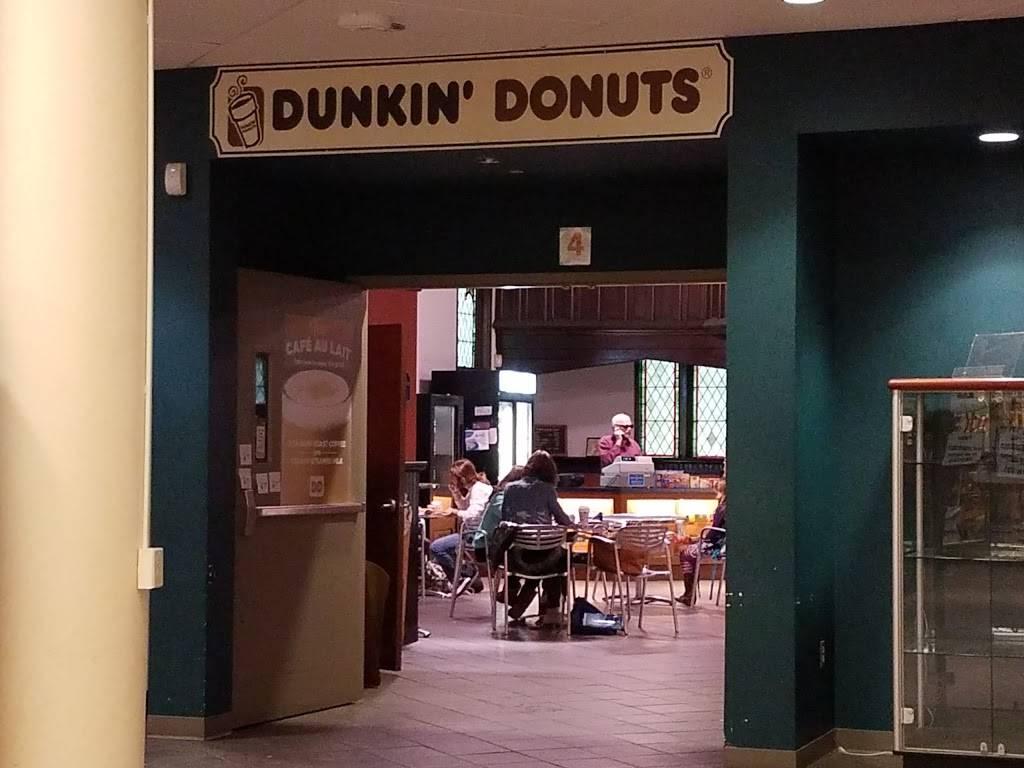 Dunkin Donuts | cafe | 101 Washington St, Toms River, NJ 08753, USA | 7325051139 OR +1 732-505-1139