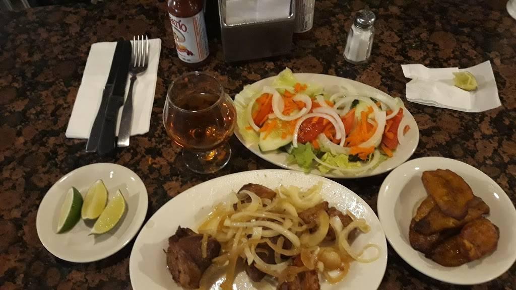 Fancy Fish Restaurant | restaurant | 4508 Bergenline Ave, Union City, NJ 07087, USA | 2014533982 OR +1 201-453-3982