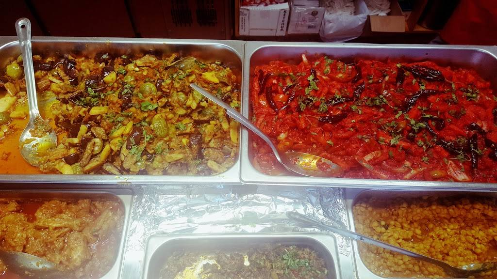 Asian Kabab & Curry | restaurant | 496 Crescent St, Brooklyn, NY 11208, USA | 3477872869 OR +1 347-787-2869