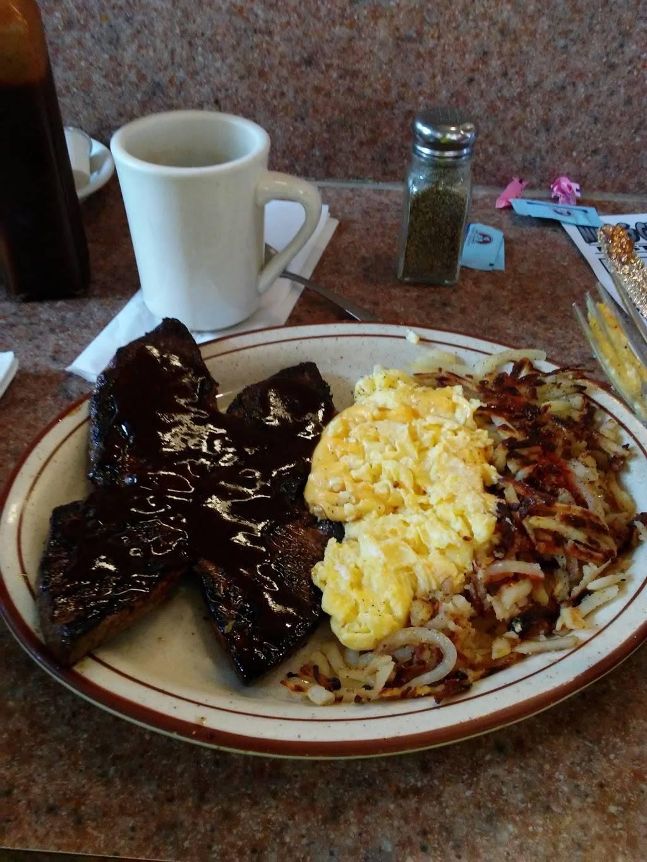 Nick & Georges Restaurant   restaurant   5850 Hohman Ave, Hammond, IN 46320, USA   2199316760 OR +1 219-931-6760