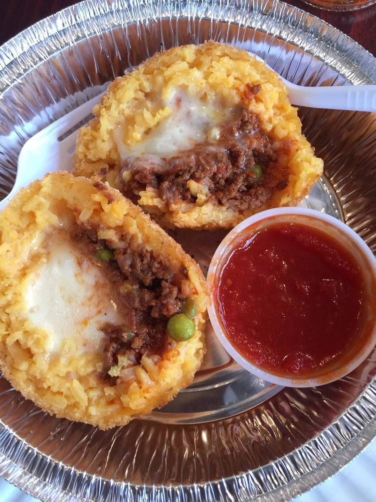 Joe and Johns Pizzeria   meal delivery   59-10 Myrtle Ave, Ridgewood, NY 11385, USA   7184970078 OR +1 718-497-0078