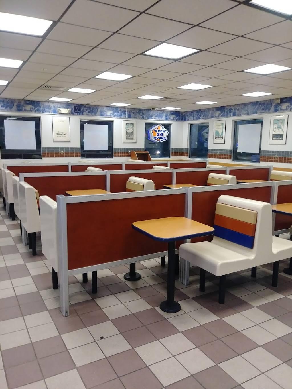 White Castle   restaurant   89-03 57th Ave, Elmhurst, NY 11373, USA   7184260618 OR +1 718-426-0618