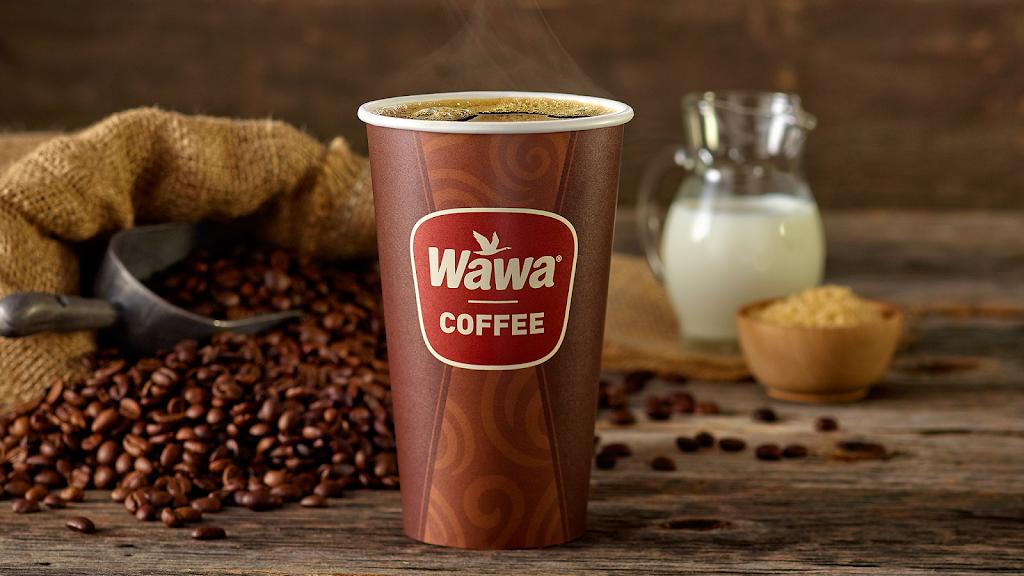 Wawa - Temporarily Closed | cafe | 13355 Minnieville Rd, Woodbridge, VA 22192, USA | 7034929984 OR +1 703-492-9984