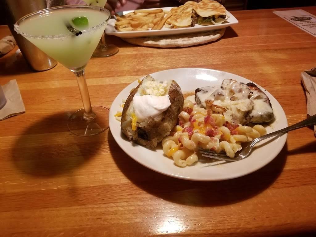 Applebees Grill + Bar | restaurant | 2246 Bessemer Rd, Birmingham, AL 35207, USA | 2054511031 OR +1 205-451-1031