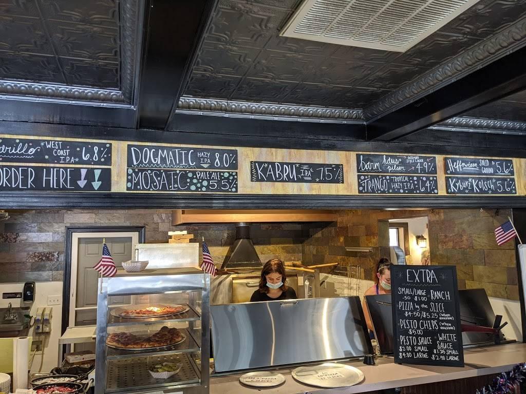 Whitewater Pizza Company | restaurant | 7310 CA-49, Lotus, CA 95651, USA | 5304574992 OR +1 530-457-4992