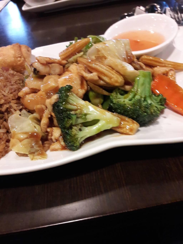 Fushia | restaurant | 44-29 9th St, Long Island City, NY 11101, USA | 7189061906 OR +1 718-906-1906