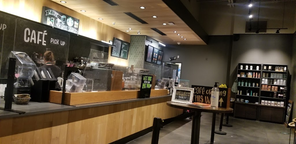 Starbucks   cafe   2585 W Ridge Rd, Greece, NY 14626, USA   5852252281 OR +1 585-225-2281