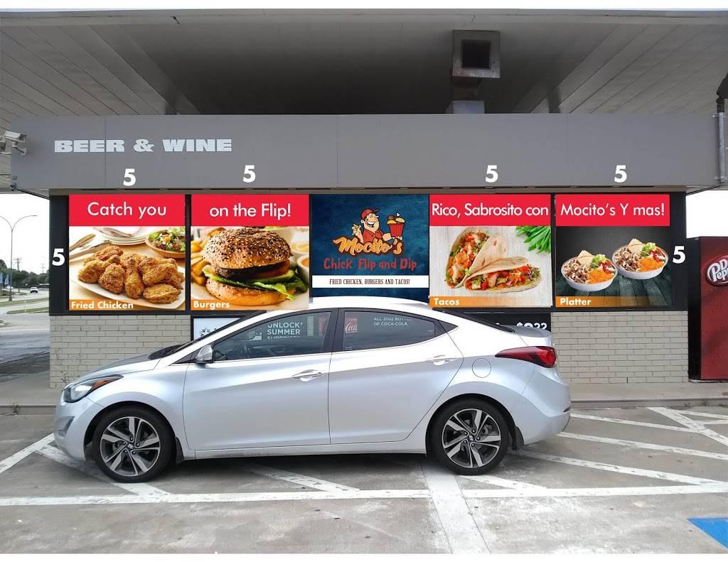 Mocitos | restaurant | 1800 NE Green Oaks Blvd, Arlington, TX 76006, USA | 4694295293 OR +1 469-429-5293