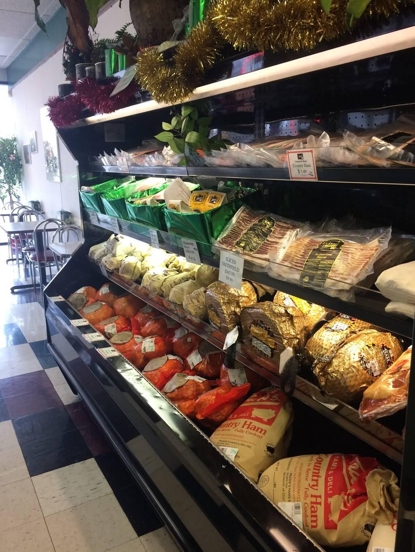 Padows Ham & Deli | restaurant | 9720 Midlothian Turnpike, North Chesterfield, VA 23235, USA | 8043304267 OR +1 804-330-4267