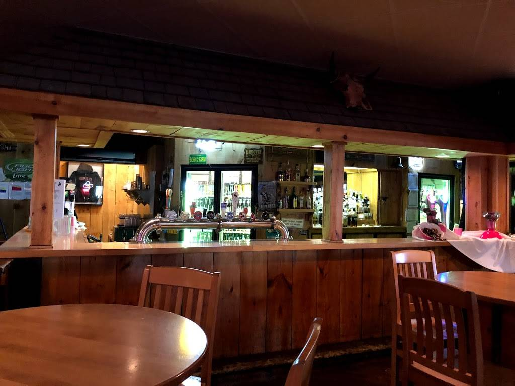 Stampede Ranch | restaurant | 226 Woodlawn Rd W, Guelph, ON N1H 1B6, Canada | 5198221358 OR +1 519-822-1358