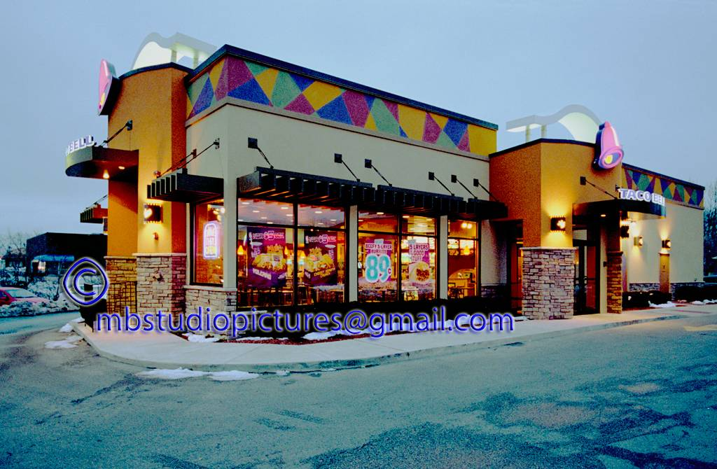 Taco Bell | meal takeaway | 125 W Roosevelt Rd, Villa Park, IL 60181, USA | 6304952787 OR +1 630-495-2787
