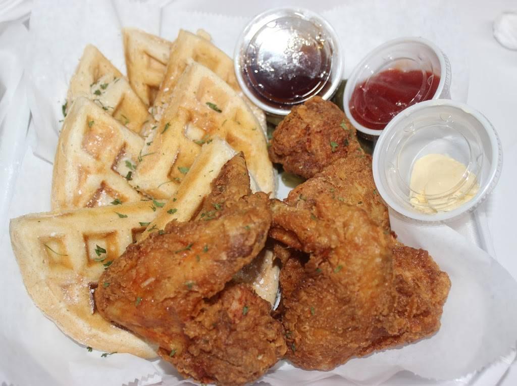 Daqs N Raqs | restaurant | 4607 Village Fair Dr, Dallas, TX 75224, USA | 4692480176 OR +1 469-248-0176