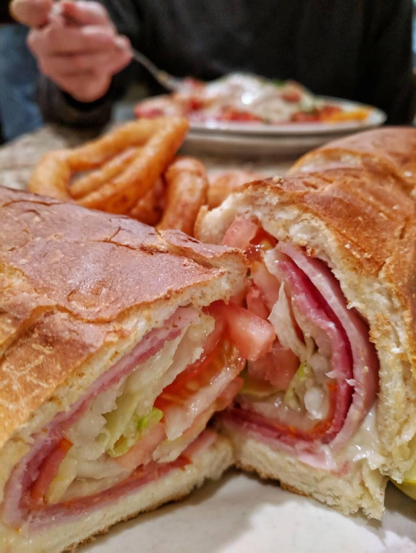Reginellas Italian Ristorante | restaurant | 4000 Virginia Beach Blvd #104, Virginia Beach, VA 23452, USA | 7574989770 OR +1 757-498-9770