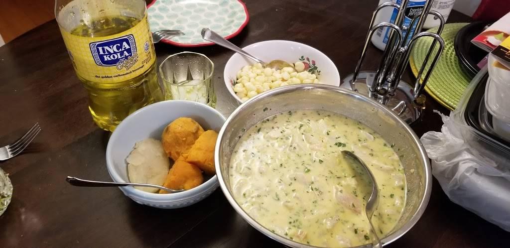 Sabor Peruano | restaurant | 98-53 Corona Ave, Corona, NY 11368, USA | 7184244755 OR +1 718-424-4755