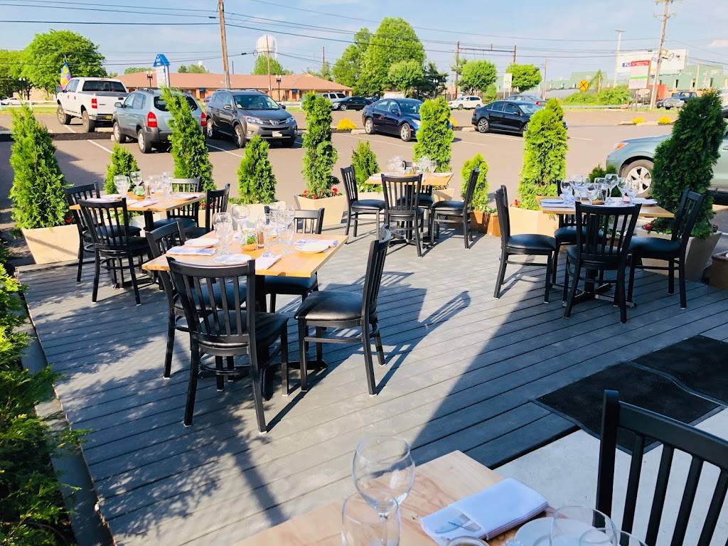 La Voglia Italian Restaurant | restaurant | 216 Street Rd, Warminster, PA 18974, USA | 2154207959 OR +1 215-420-7959