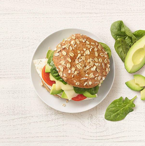 Panera Bread | cafe | 941 N Central Expy, Plano, TX 75075, USA | 9722025382 OR +1 972-202-5382