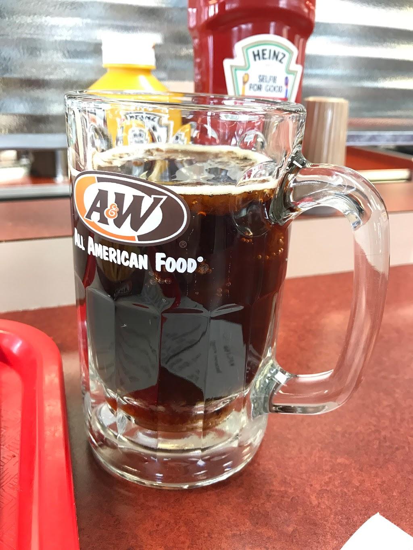 A&W Restaurant   restaurant   3401 E 10th St, Sioux Falls, SD 57103, USA   6053361710 OR +1 605-336-1710