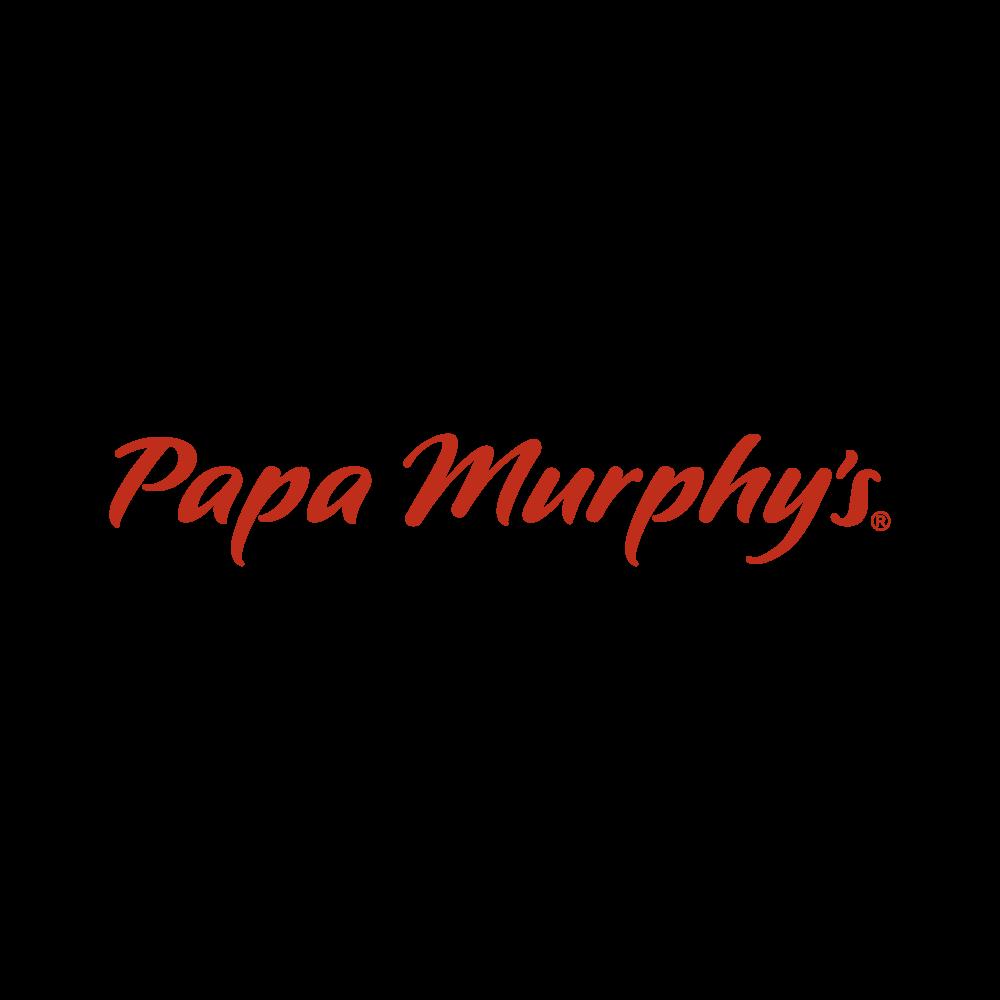 Papa Murphys Take N Bake Pizza   meal takeaway   1395 El Camino Real unit b, Millbrae, CA 94030, USA   6508270200 OR +1 650-827-0200