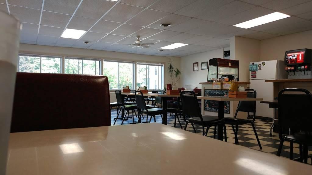 Pier 53   restaurant   7147 Lake Bluff Rd, Wolcott, NY 14590, USA   3155871003 OR +1 315-587-1003