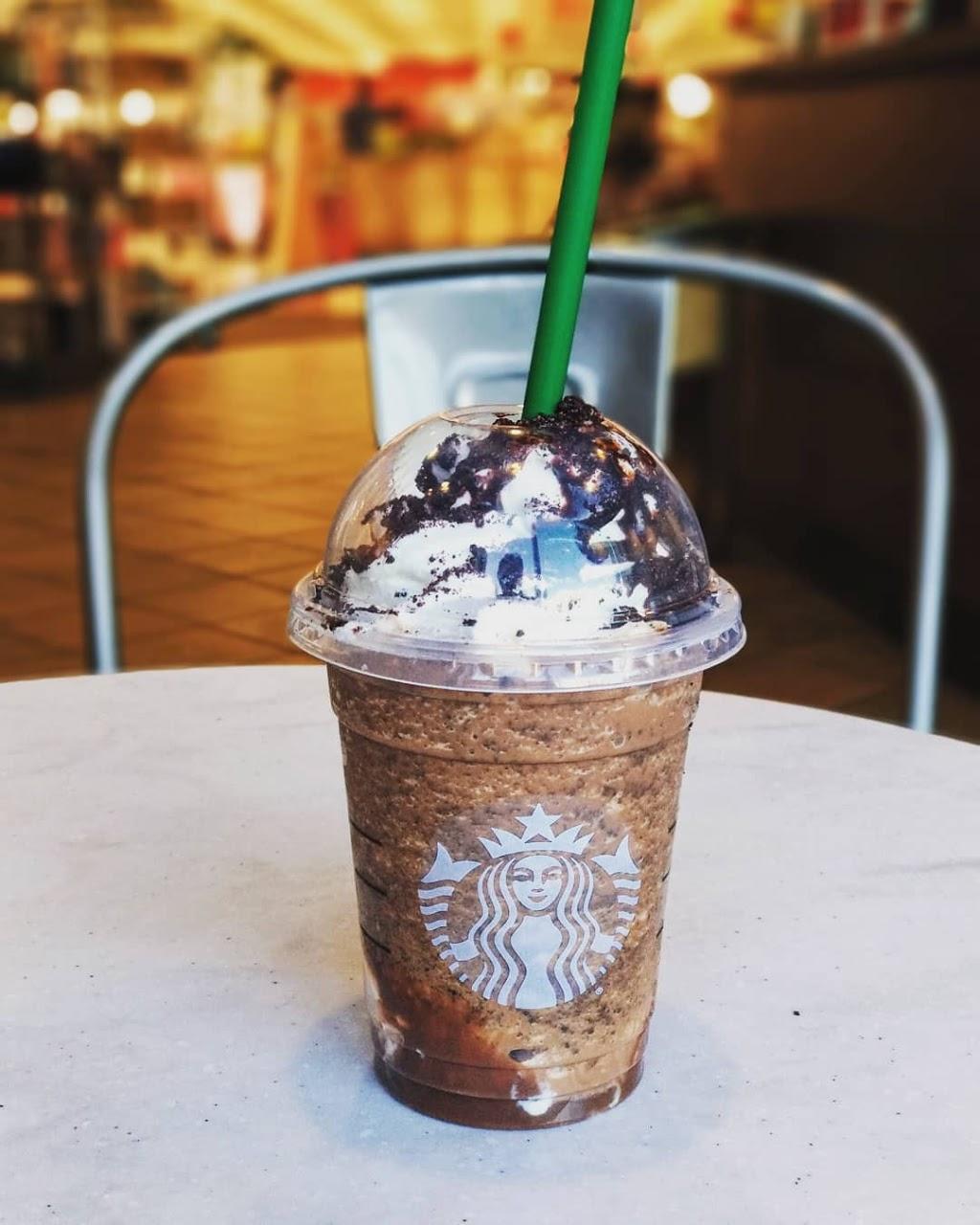Starbucks | cafe | 4441 Ashford Dunwoody Rd, Dunwoody, GA 30346, USA | 7706980214 OR +1 770-698-0214