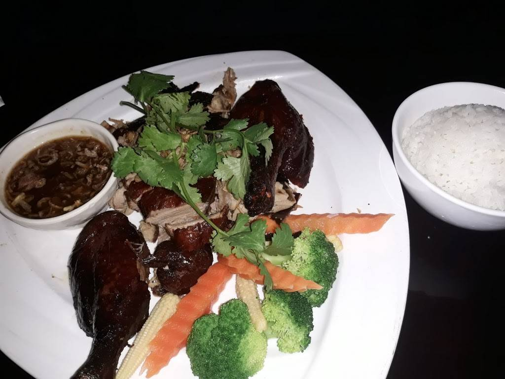 Ozen Asian Fusion Cuisine | restaurant | 760 Amsterdam Ave, New York, NY 10025, USA | 2126780300 OR +1 212-678-0300