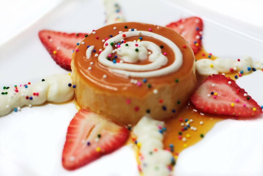 Yeras | restaurant | 86-09 Northern Blvd, Jackson Heights, NY 11372, USA | 9295220844 OR +1 929-522-0844
