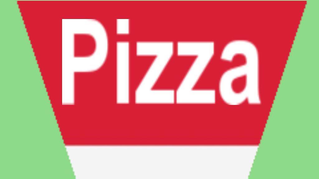 Longwood pizza | restaurant | 1000 Longwood Ave, Bronx, NY 10459, USA