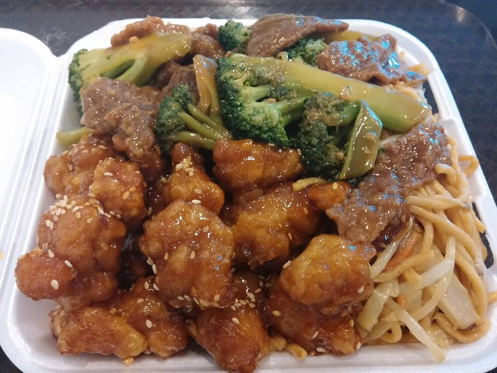 China Wall   restaurant   2241 W Ball Rd, Anaheim, CA 92804, USA   7149913895 OR +1 714-991-3895