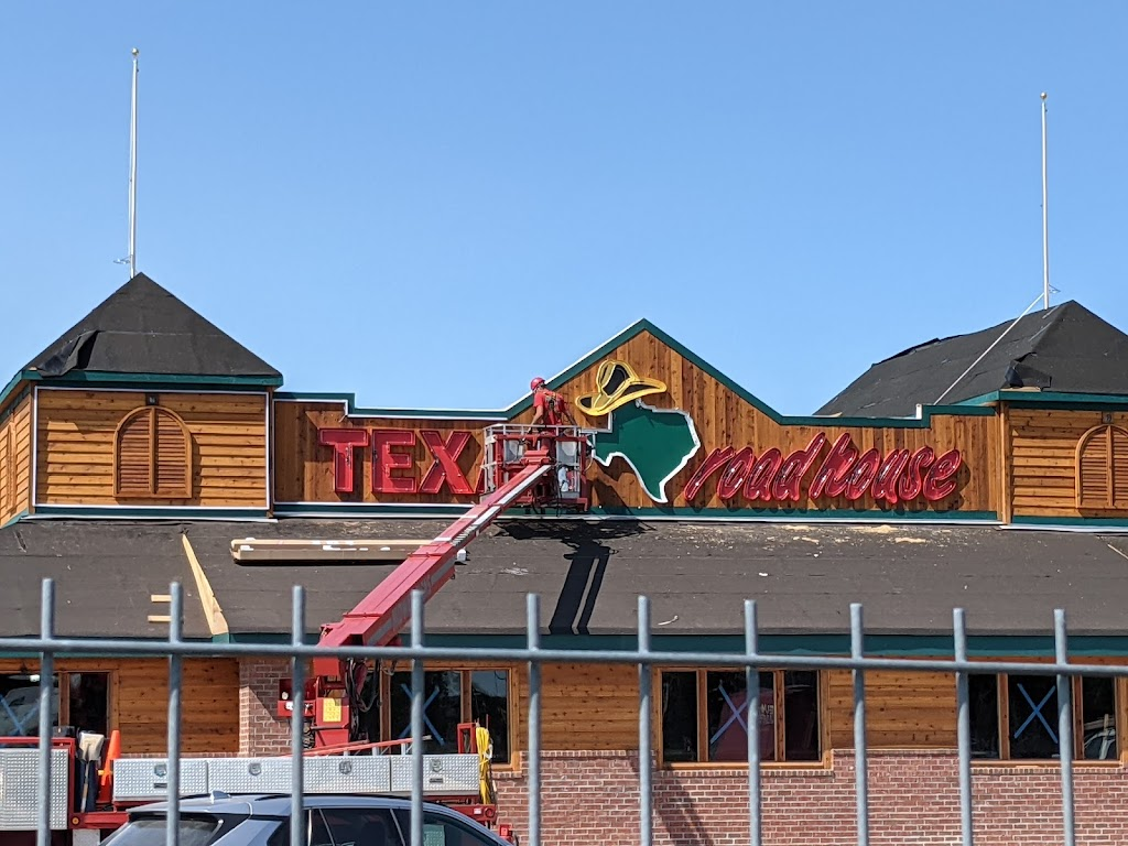 Texas Roadhouse   restaurant   2508 Tittabawassee Rd, Saginaw, MI 48604, USA   9899301530 OR +1 989-930-1530