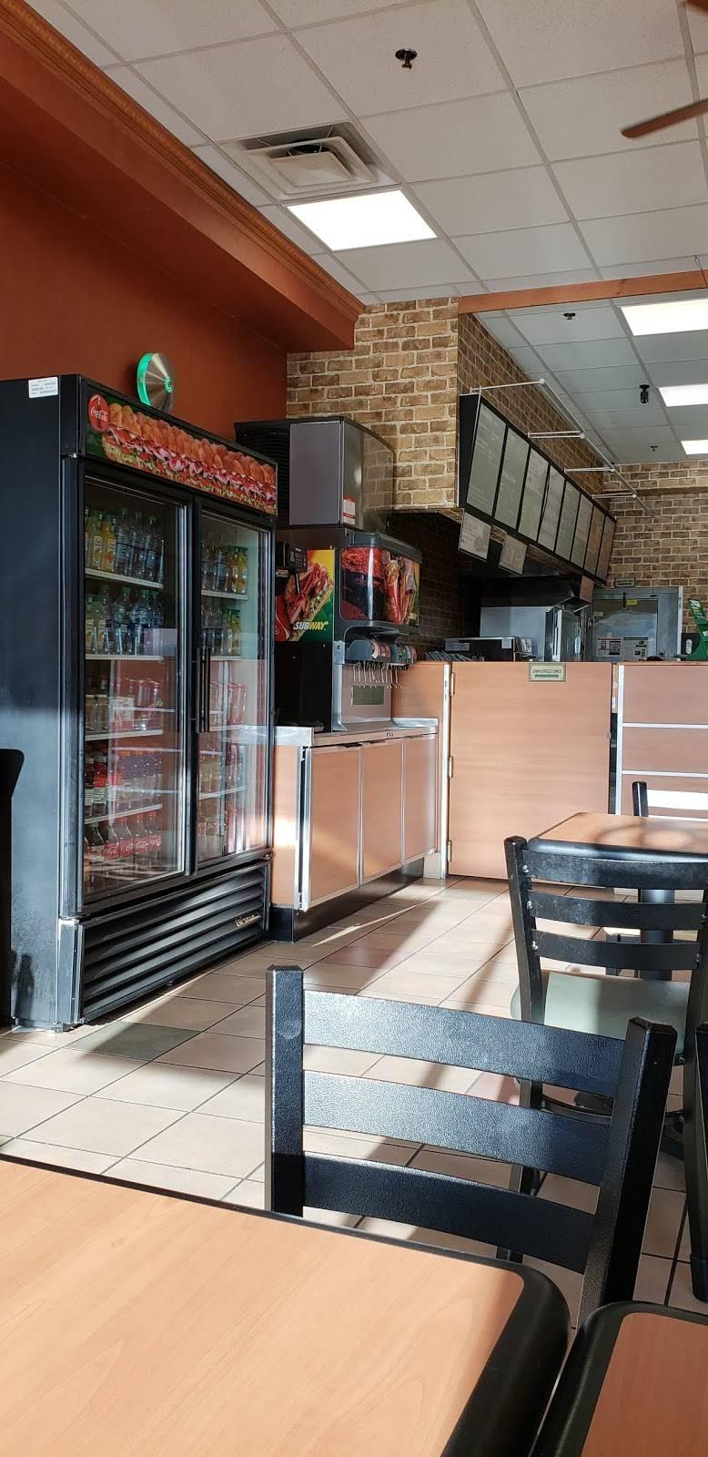 Subway Restaurants   restaurant   132-40 Metropolitan Ave, Richmond Hill, NY 11418, USA   7185269800 OR +1 718-526-9800