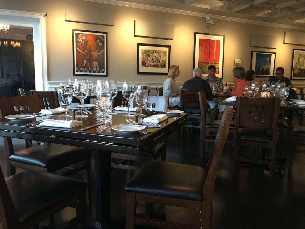 The Poached Pear   restaurant   816 Arnold Ave, Point Pleasant Beach, NJ 08742, USA   7327011700 OR +1 732-701-1700