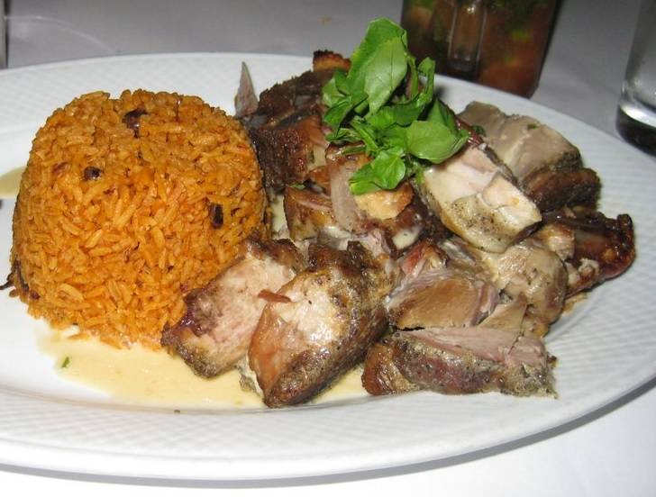 Dominican Valle | restaurant | 3815 White Plains Rd, Bronx, NY 10467, USA | 3473267747 OR +1 347-326-7747