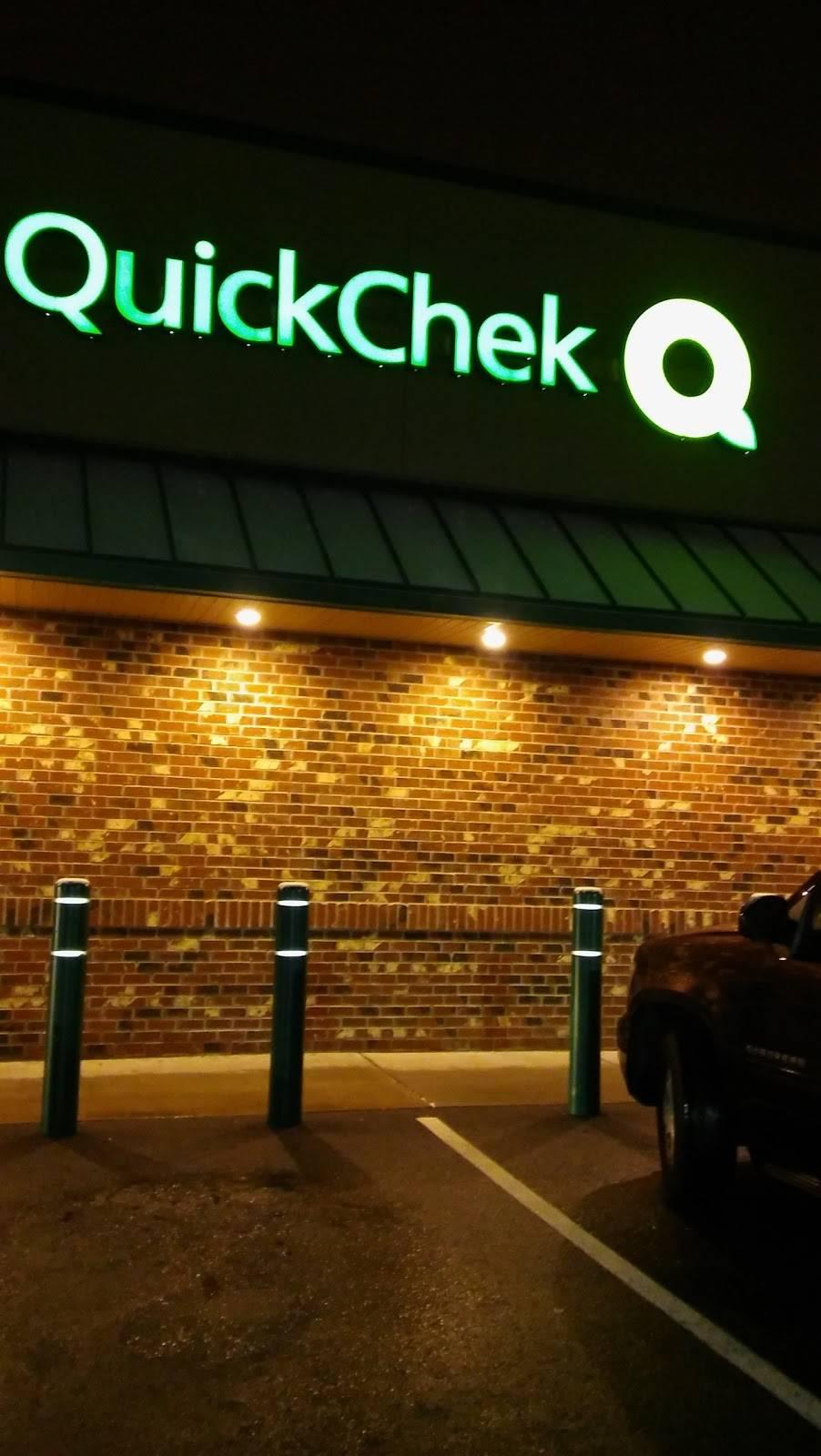 Quick Chek   cafe   720 Washington Ave, Carlstadt, NJ 07072, USA   2019330982 OR +1 201-933-0982