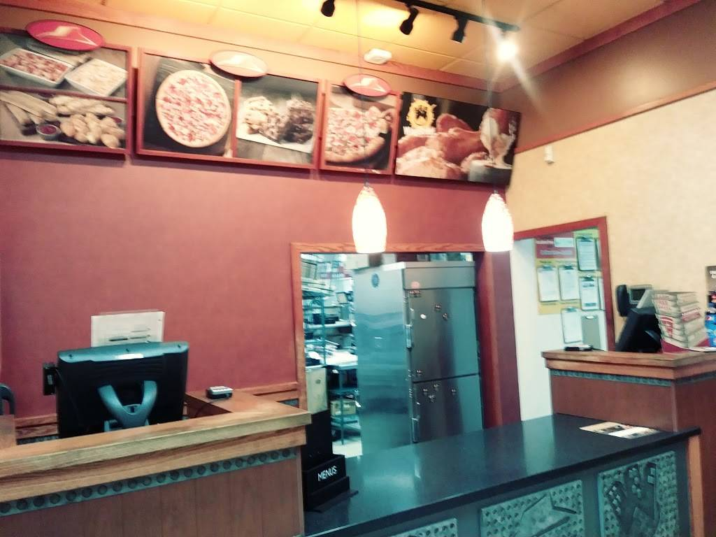 Pizza Hut   restaurant   1697 Katella Ave, Anaheim, CA 92802, USA   7145630333 OR +1 714-563-0333