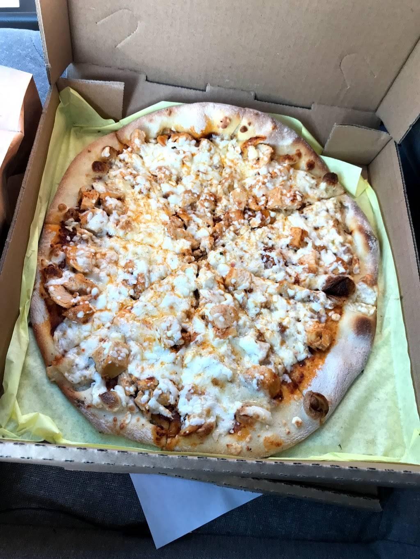 Al Amir Bakery   restaurant   905 S Brookhurst St A, Anaheim, CA 92804, USA   7145350973 OR +1 714-535-0973