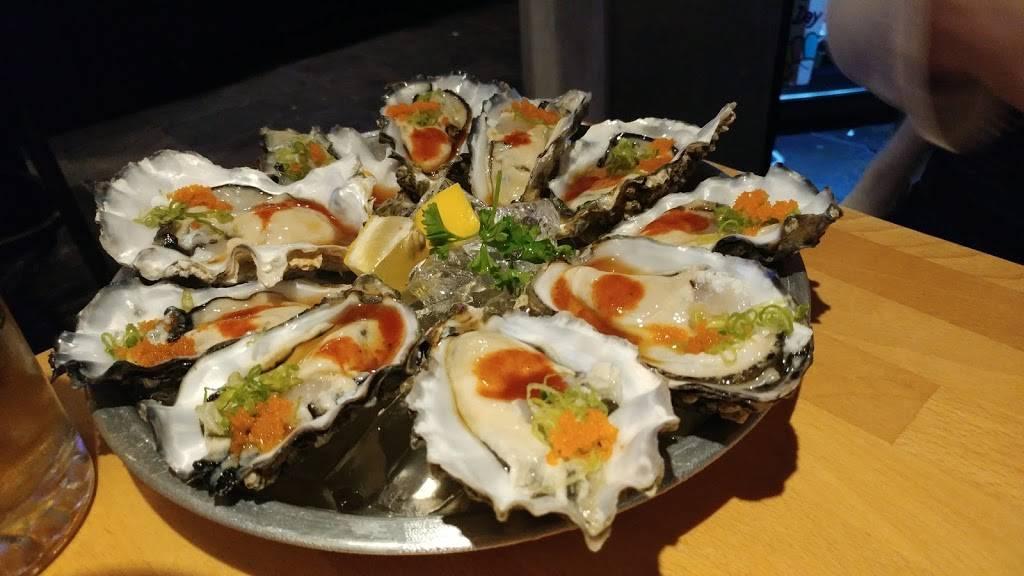 Haruya Izakaya | restaurant | 11622 Ventura Blvd, Studio City, CA 91604, USA | 8186237888 OR +1 818-623-7888