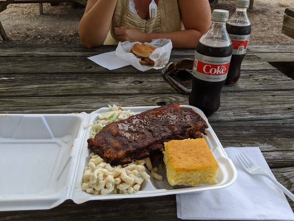 Corolla Village Barbecue | restaurant | 1129 Corolla Village Rd, Corolla, NC 27927, USA | 2524570076 OR +1 252-457-0076