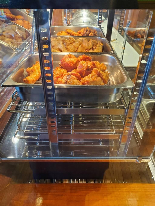 Cornucopia | restaurant | 6956 Crestwood Blvd, Frederick, MD 21703, USA | 2404574669 OR +1 240-457-4669