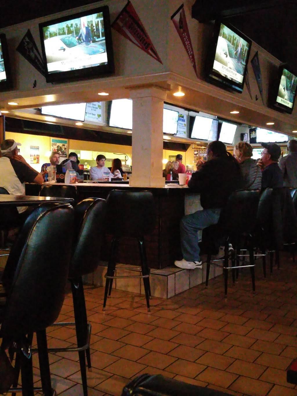 Backyard Bar And Grill Myrtle Beach | 2009-best-hosting