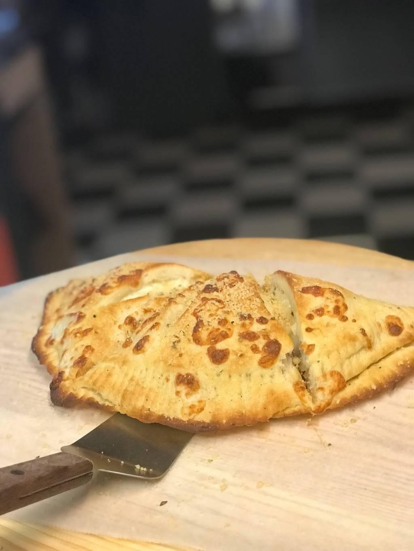 Fountain Pizzeria (McDowell) | restaurant | 9575 KY RT 122, McDowell, KY 41647, USA | 6063575020 OR +1 606-357-5020