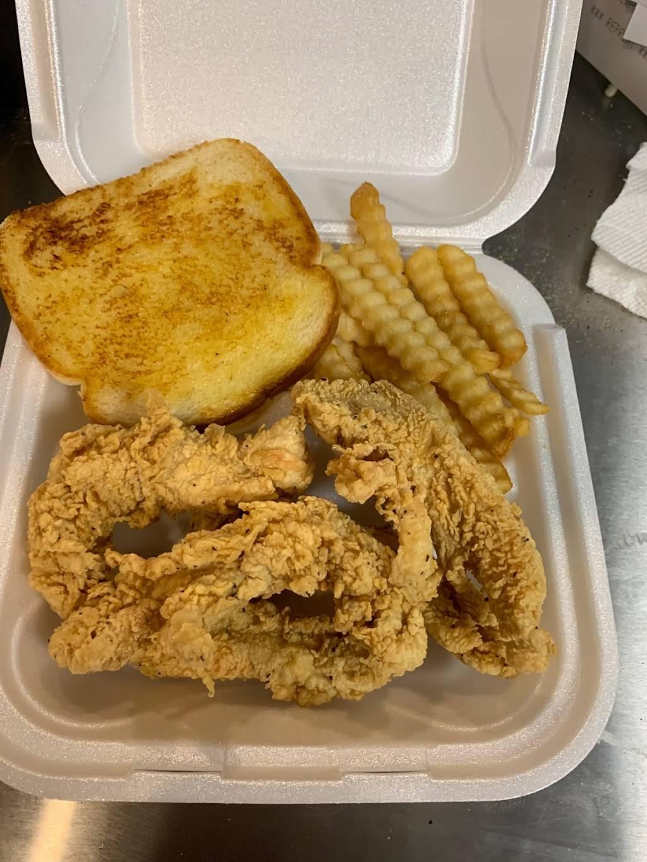 Chicken Lit   restaurant   931 E Ogden Ave suit103, Naperville, IL 60563, USA   6304709143 OR +1 630-470-9143