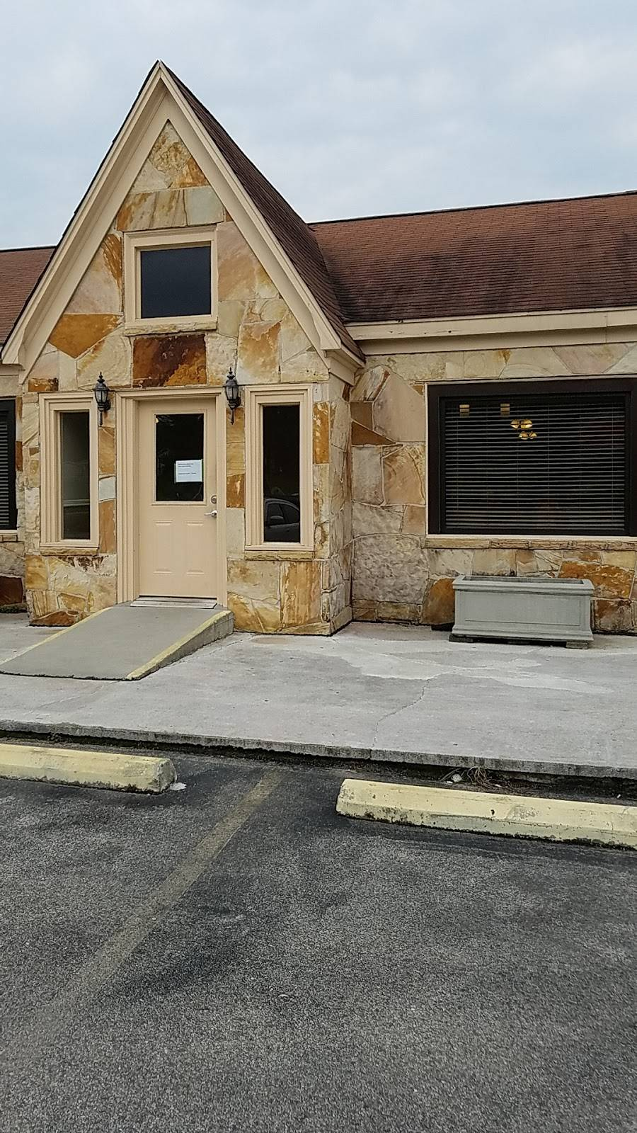 Cuevas Fish House | restaurant | 5781 US-11, Purvis, MS 39475, USA | 6017443474 OR +1 601-744-3474