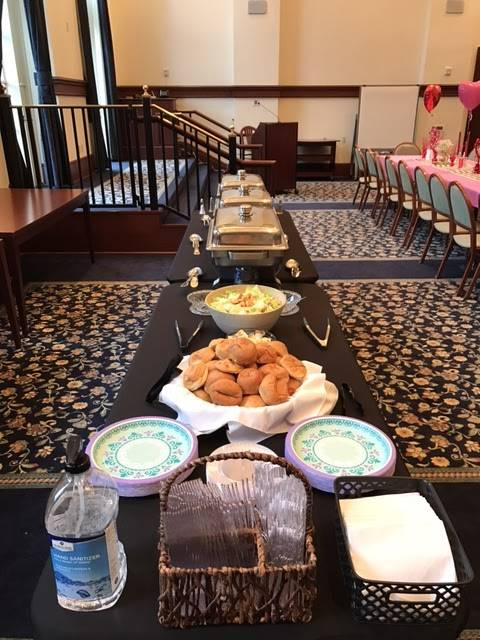 CBs Bistro | restaurant | 2295 S Hiawassee Rd, Orlando, FL 32835, USA | 3212295786 OR +1 321-229-5786