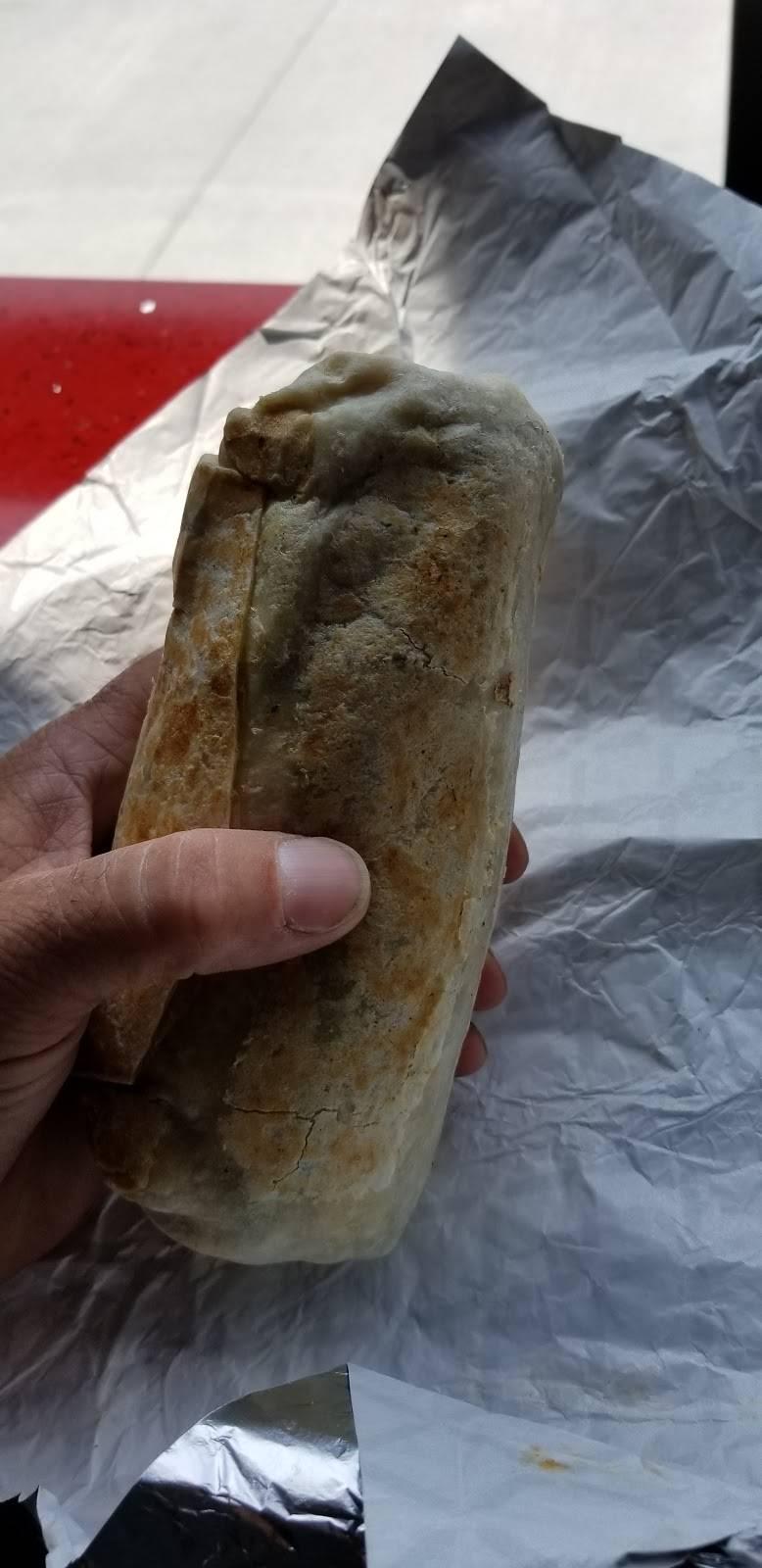 Fat Bastard Burrito Co. | restaurant | 491 Gibb St, Oshawa, ON L1J 1Z4, Canada | 9054348888 OR +1 905-434-8888