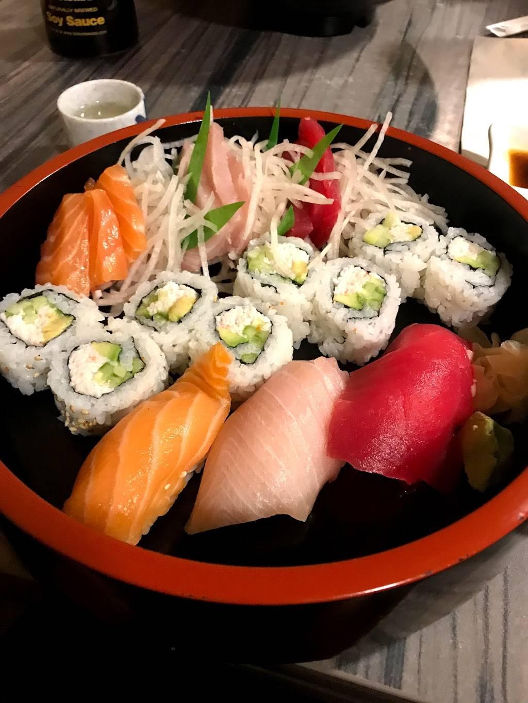 Kui Shin Bo   restaurant   1424 Lombard St, San Francisco, CA 94123, USA   4156559496 OR +1 415-655-9496