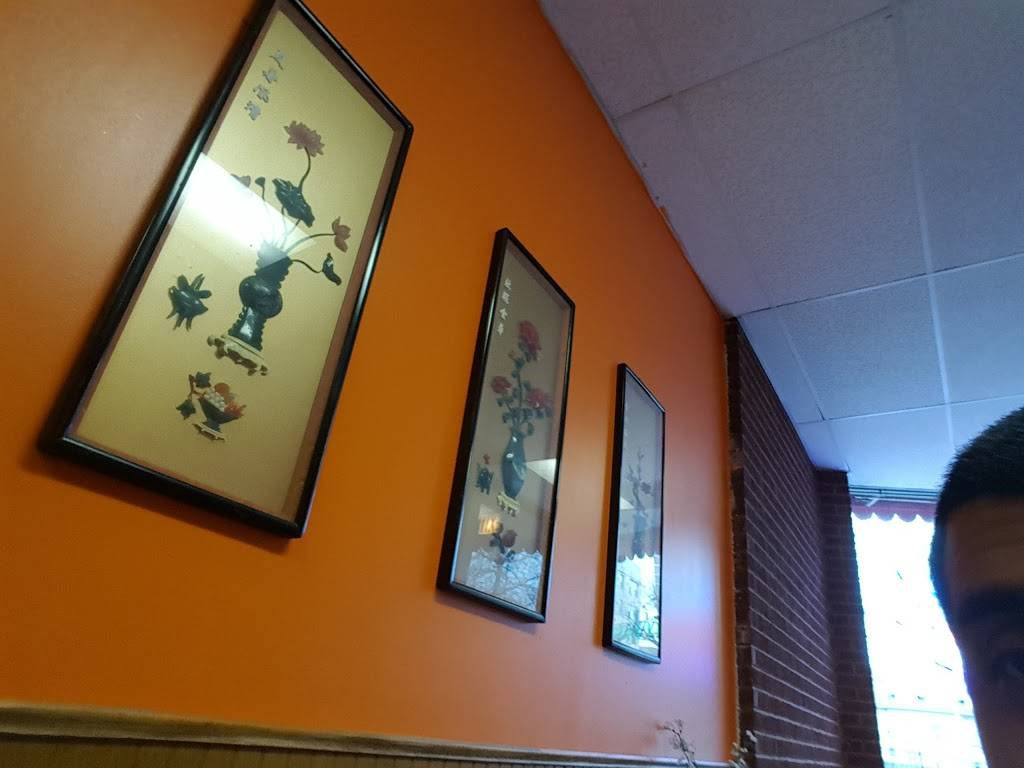 Hunan Egg Roll King | restaurant | 4204 N Broadway, Chicago, IL 60613, USA | 7738832647 OR +1 773-883-2647