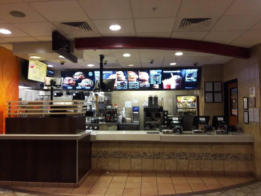 McDonalds   cafe   2058 Elmwood Ave, Buffalo, NY 14216, USA   7163320206 OR +1 716-332-0206
