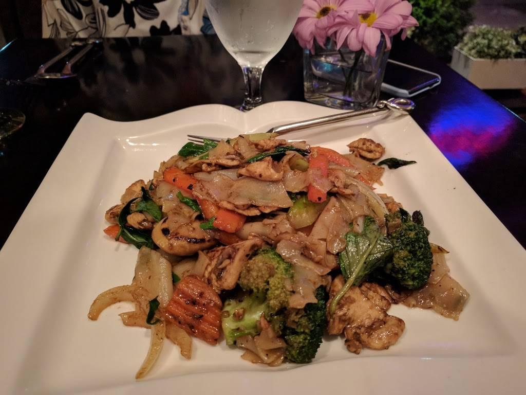 Tom Yum Koong | restaurant | 305 Boulevard, Hasbrouck Heights, NJ 07604, USA | 2012883840 OR +1 201-288-3840