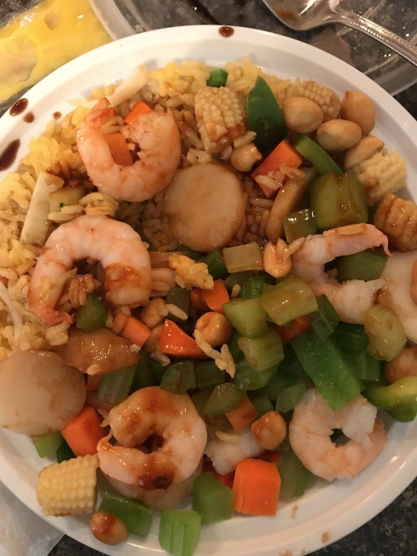 Yummy Kitchen Restaurant 1671 Ny 112 5 Coram Ny 11727