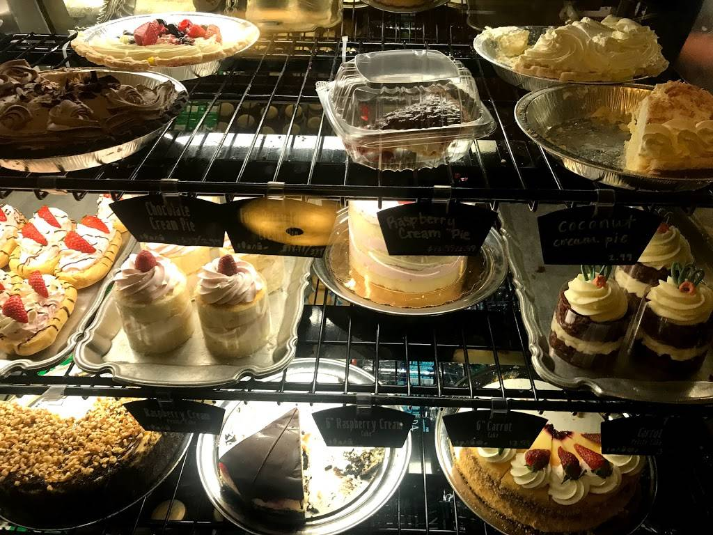 Kneaders Bakery & Cafe | bakery | 4833 W 5200 N #200, Provo, UT 84604, USA | 8012240101 OR +1 801-224-0101